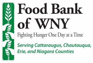 Food-Bank-of-WNY