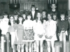 confirmation 1975